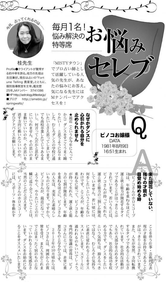 お悩みセレブQ&A